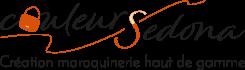 Sedona Maroquinerie